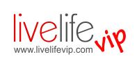 LiveLifeVIP