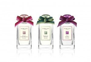 Jo-Malone---BLUE-SKIES-&-BLOSSOMS-2
