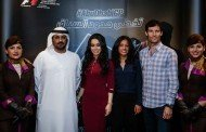 YAS MARINA CIRCUIT ANNOUNCE ARABIC ARTISTS LINE-UP FOR 2015